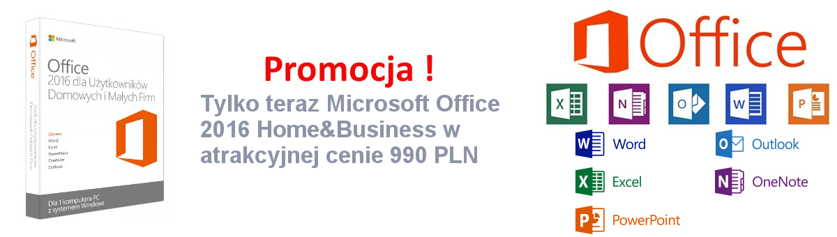 https://www.galeosoft.pl/images/MS_office_H&B.png