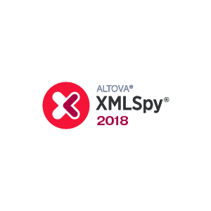 Altova XMLSpy 2018 Enterprise + 2 lata SMP